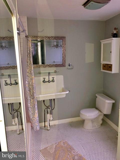 2 Bedrooms, Northern Liberties - Fishtown Rental in Philadelphia, PA for $1,550 - Photo 2
