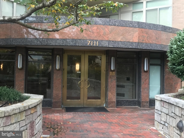 1 Bedroom, Bethesda Rental in Washington, DC for $1,750 - Photo 1