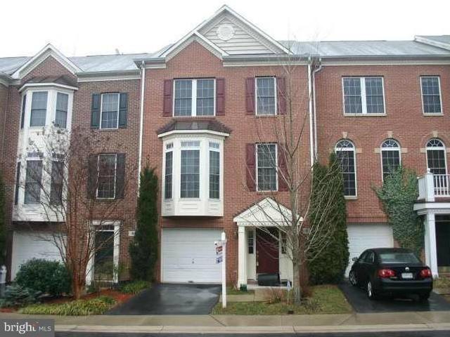 3 Bedrooms, Waddington Park Rental in Washington, DC for $2,900 - Photo 1