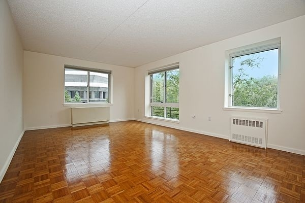 2 Bedrooms, Battery Park City Rental in NYC for $4,001 - Photo 1