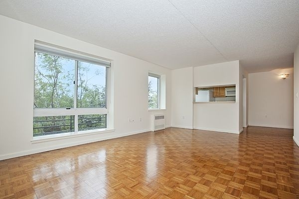 2 Bedrooms, Battery Park City Rental in NYC for $4,001 - Photo 2