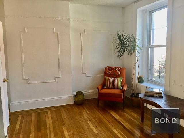 1 Bedroom, Carroll Gardens Rental in NYC for $3,000 - Photo 1