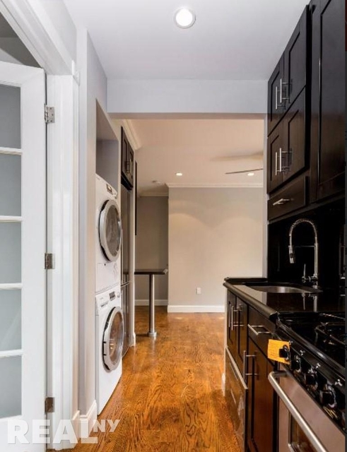 4 Bedrooms, East Village Rental in NYC for $7,380 - Photo 2