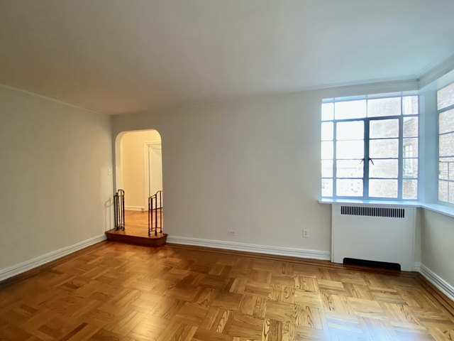 Studio, Inwood Rental in NYC for $1,620 - Photo 1