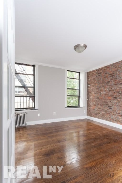 4 Bedrooms, Alphabet City Rental in NYC for $5,903 - Photo 1