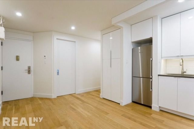 2 Bedrooms, Bowery Rental in NYC for $3,666 - Photo 1