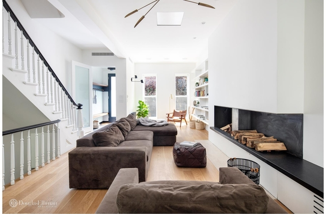 5 Bedrooms, Carroll Gardens Rental in NYC for $11,000 - Photo 1