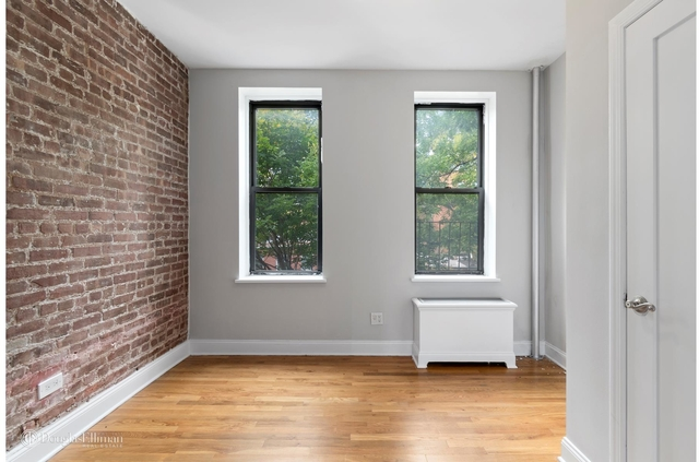1 Bedroom, SoHo Rental in NYC for $2,333 - Photo 1