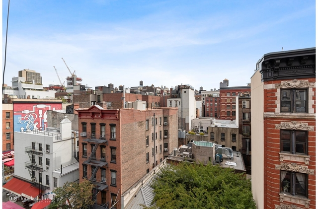1 Bedroom, SoHo Rental in NYC for $2,250 - Photo 1
