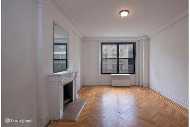 3 Bedrooms, Theater District Rental in NYC for $7,850 - Photo 1