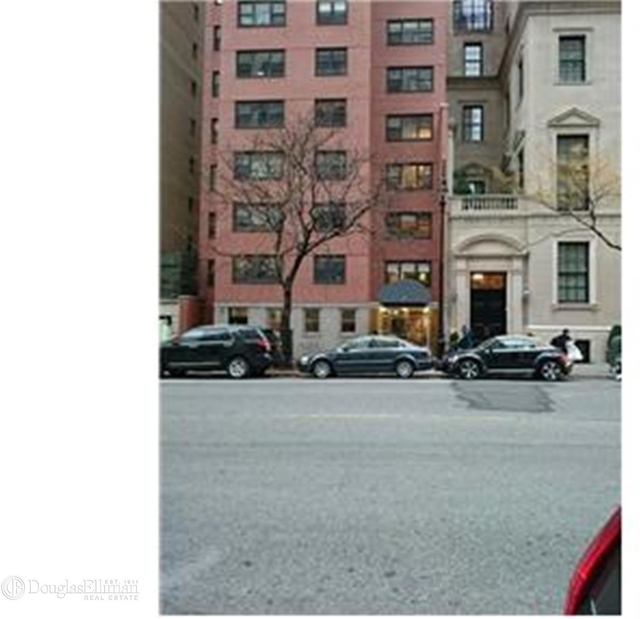 1 Bedroom, Carnegie Hill Rental in NYC for $3,075 - Photo 2