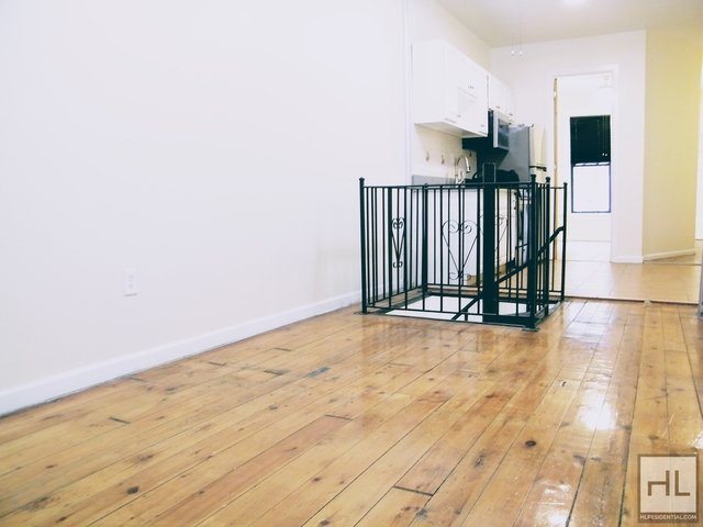 2 Bedrooms, Boerum Hill Rental in NYC for $2,780 - Photo 1