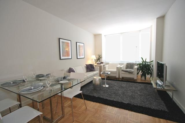 1 Bedroom, Tribeca Rental in NYC for $4,361 - Photo 1