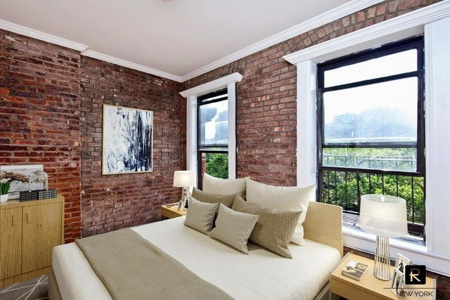 2 Bedrooms, Chinatown Rental in NYC for $2,000 - Photo 1