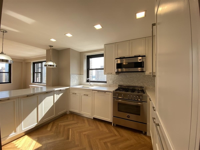 3 Bedrooms, Yorkville Rental in NYC for $8,556 - Photo 1