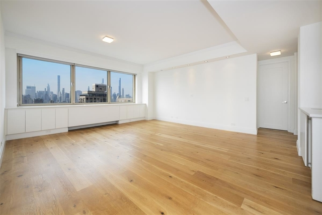 4 Bedrooms, Yorkville Rental in NYC for $12,375 - Photo 1