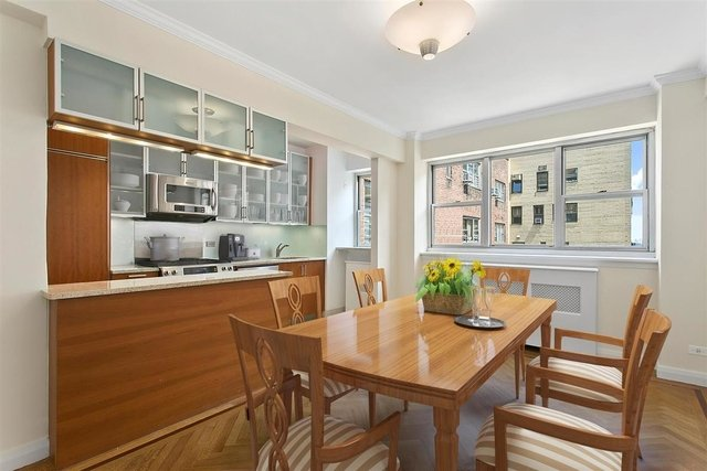 3 Bedrooms, Yorkville Rental in NYC for $11,995 - Photo 1