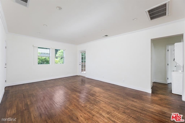 2 Bedrooms, Sunset Park Rental in Los Angeles, CA for $3,995 - Photo 1