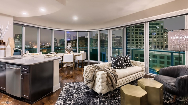 2 Bedrooms, Uptown Rental in Dallas for $2,764 - Photo 1