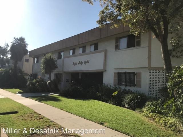 2 Bedrooms, North Inglewood Rental in Los Angeles, CA for $1,895 - Photo 1