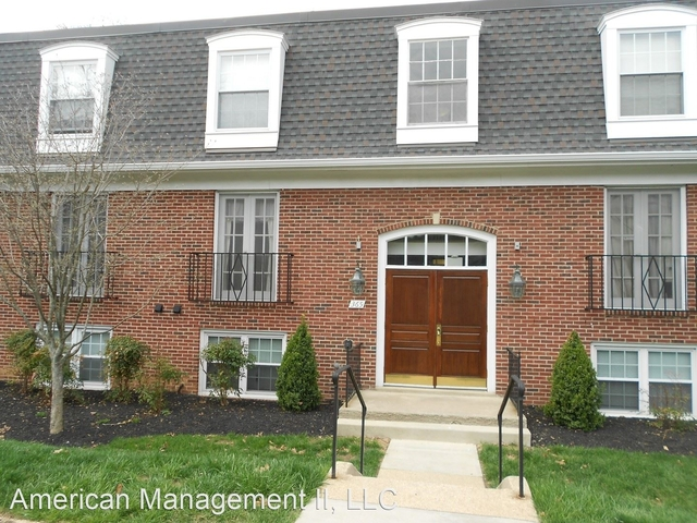 2 Bedrooms, Mid-Charles Rental in Baltimore, MD for $1,675 - Photo 1