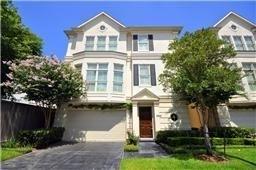 3 Bedrooms, Midtown Rental in Houston for $2,800 - Photo 1