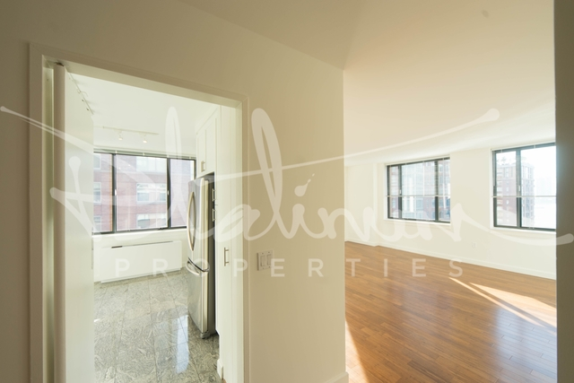 2 Bedrooms, Battery Park City Rental in NYC for $5,163 - Photo 1