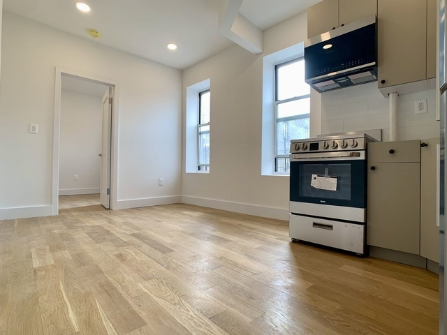 1 Bedroom, Little Italy Rental in NYC for $2,600 - Photo 1