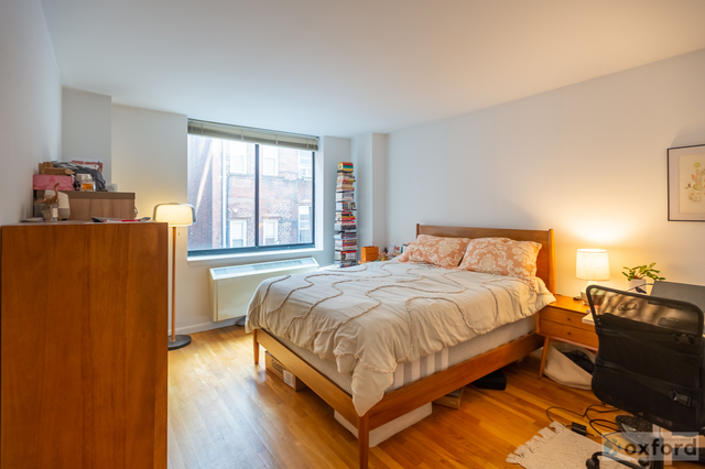 2 Bedrooms, Tribeca Rental in NYC for $3,999 - Photo 1