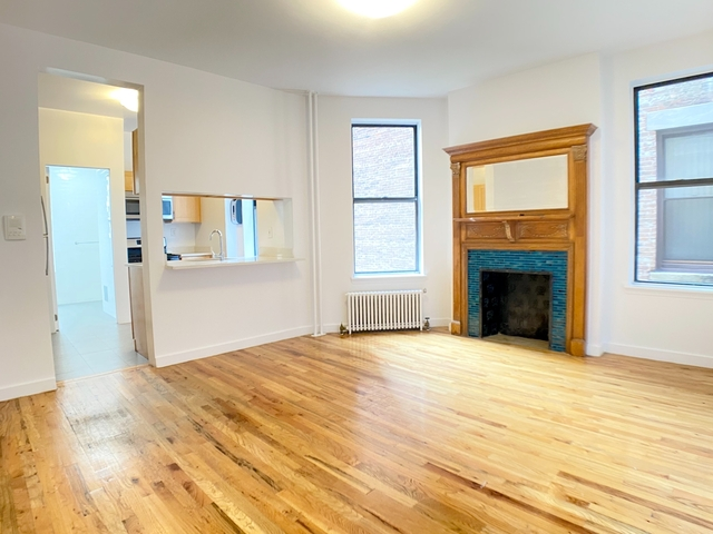 2 Bedrooms, Little Senegal Rental in NYC for $2,400 - Photo 1