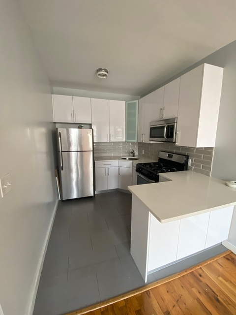 2 Bedrooms, East Williamsburg Rental in NYC for $1,999 - Photo 1