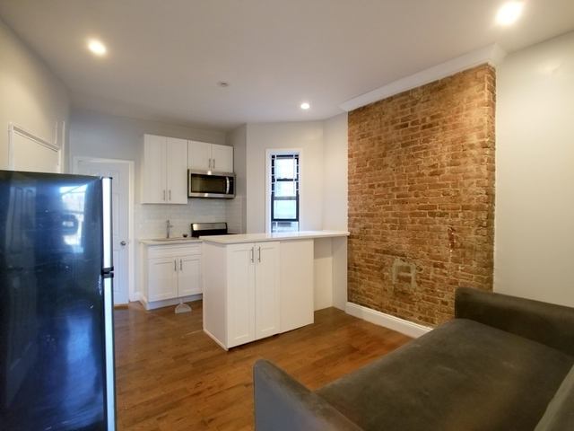 1 Bedroom, Hamilton Heights Rental in NYC for $1,795 - Photo 1