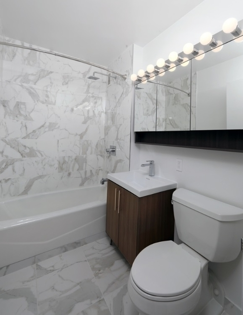 1 Bedroom, Financial District Rental in NYC for $3,067 - Photo 1