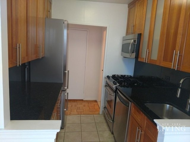Studio, Murray Hill Rental in NYC for $3,394 - Photo 1