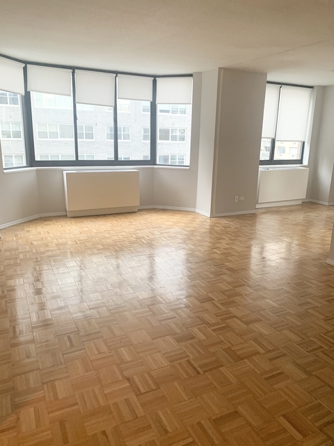 2 Bedrooms, Rose Hill Rental in NYC for $3,990 - Photo 1
