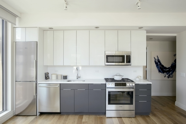 1 Bedroom, Williamsburg Rental in NYC for $3,781 - Photo 1