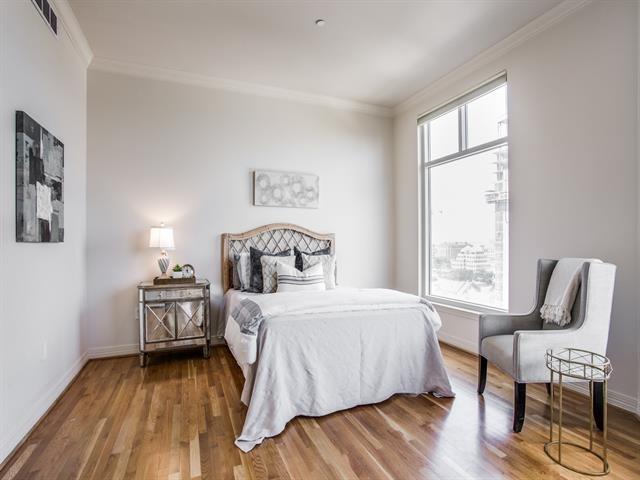 1 Bedroom, Oak Lawn Rental in Dallas for $4,200 - Photo 1