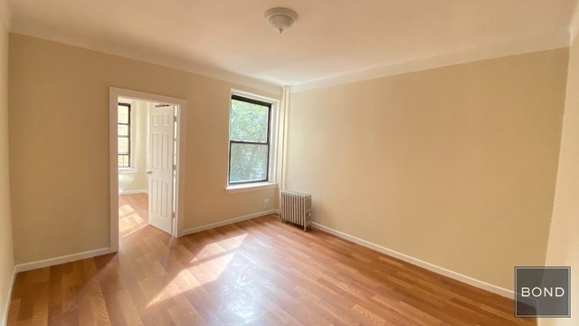 2 Bedrooms, Astoria Rental in NYC for $2,159 - Photo 1