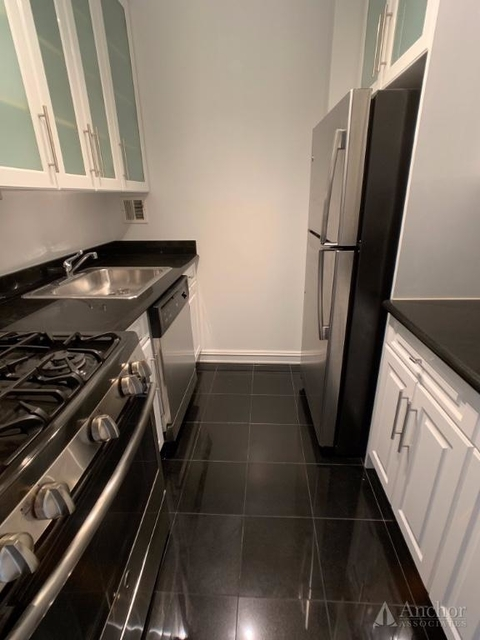 Studio, Theater District Rental in NYC for $3,495 - Photo 1