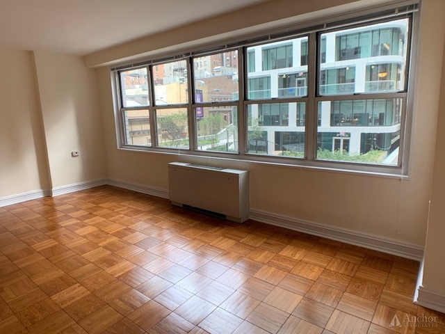 Studio, Theater District Rental in NYC for $2,945 - Photo 1