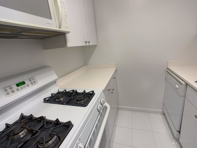 Studio, Upper East Side Rental in NYC for $3,100 - Photo 1