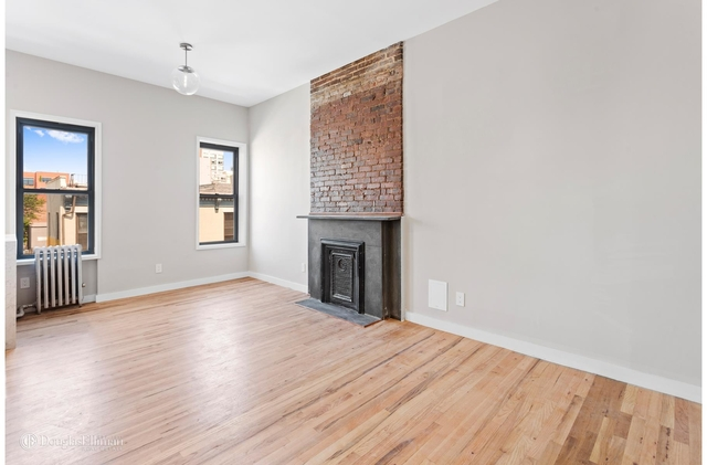 1 Bedroom, Boerum Hill Rental in NYC for $2,775 - Photo 1