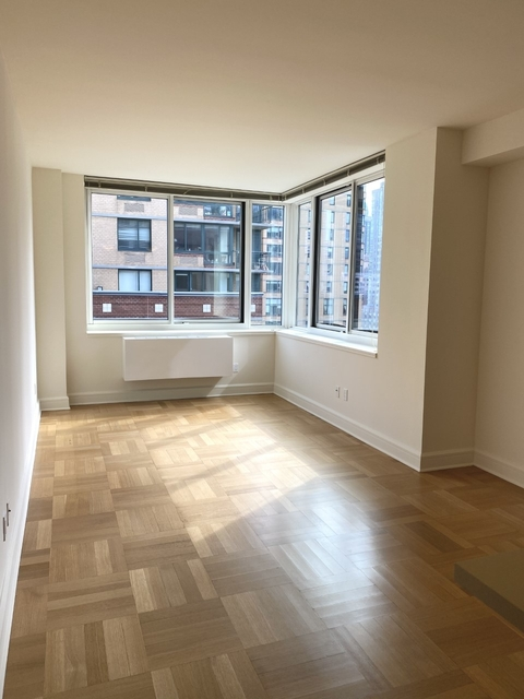 1 Bedroom, Lincoln Square Rental in NYC for $3,646 - Photo 1