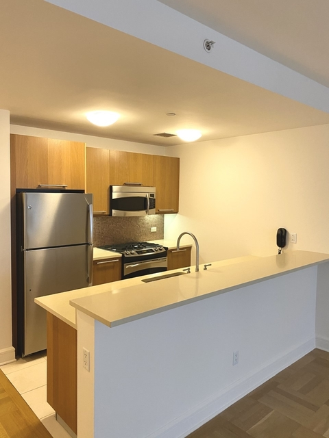 1 Bedroom, Lincoln Square Rental in NYC for $3,561 - Photo 1