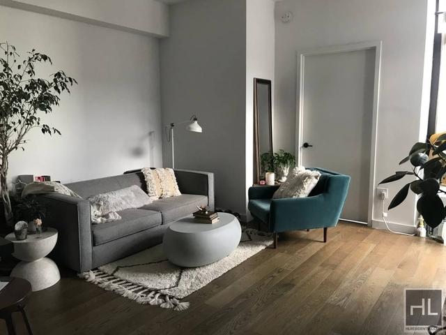 2 Bedrooms, Ridgewood Rental in NYC for $3,250 - Photo 1