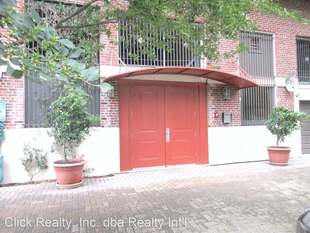 1 Bedroom, Downtown Houston Rental in Houston for $1,500 - Photo 1