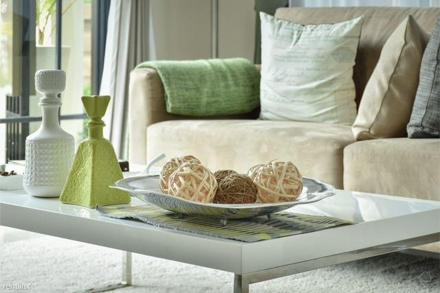 1 Bedroom, Bachman-Northwest Highway Rental in Dallas for $668 - Photo 1