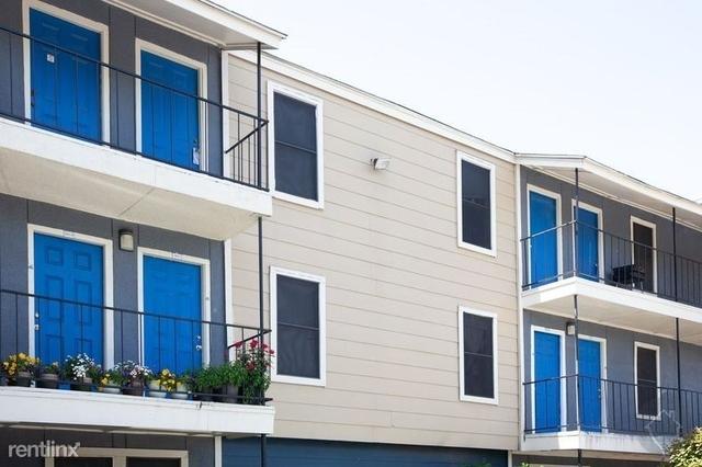 1 Bedroom, Bachman-Northwest Highway Rental in Dallas for $747 - Photo 1