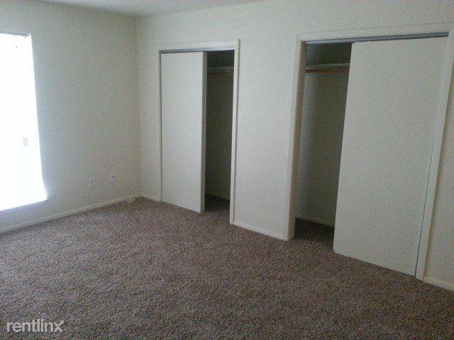 1 Bedroom, Vickery Meadows Rental in Dallas for $575 - Photo 1