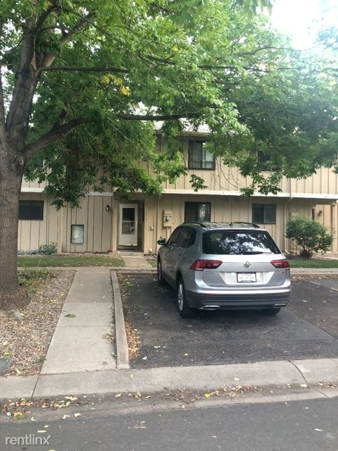 3 Bedrooms, Lake Sherwood Corporation Rental in Fort Collins, CO for $1,675 - Photo 1